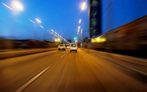 image of highway hypnosis for brain resistance blog post - Delightability