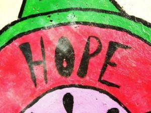 image of hope - Robots Don't Kill Jobs But CEOs Do - Delightability blog