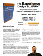 one-page-overview-The-Experience-Design-Blueprint-by-Gregory-Olson