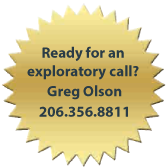Delightability-Marketing-Services-contact-Greg-Olson-badge
