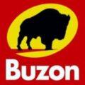 Buzon Pedestals