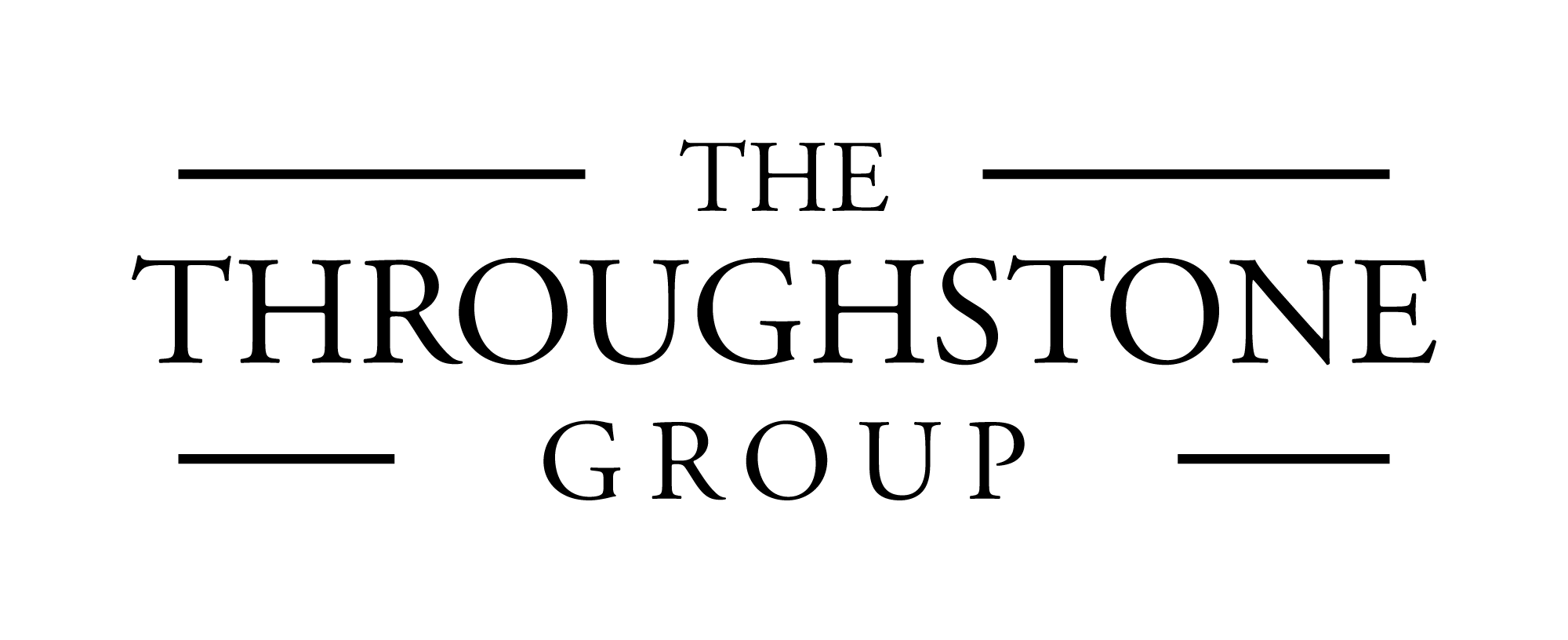 Throughstone Group