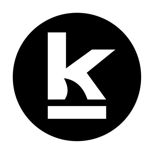 KardShark Wallet