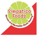 Simpatico Foods